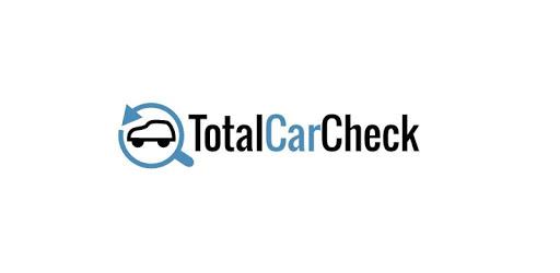 Total Car Check apk