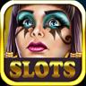 Slots - Pharaoh's Gold Icon
