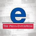 Press Enterprise Icon