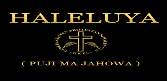 Doding Haleluya Simalungun (GKPS) Lengkap apk