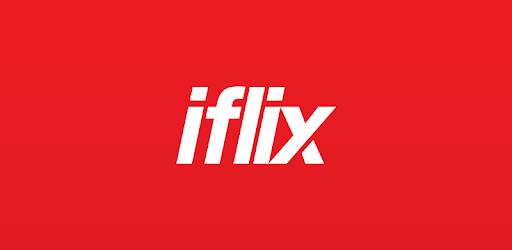 iflix - Movies & TV Series apk