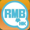 HKREFILL 微集新世代 香港集運 專業之選 Icon