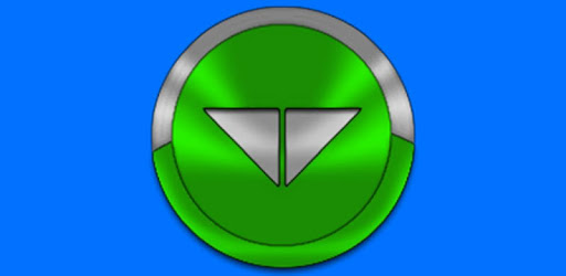 Green Icon Pack ✨Free✨ apk