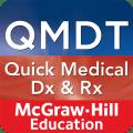 Quick Medical Diagnosis & Treatment Icon