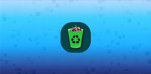 Recycle Bin for Photos apk