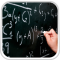 Belajar Matematika Icon