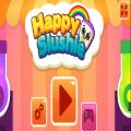 Happy Slushie Icon