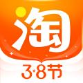手机淘宝 Icon