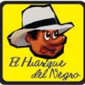 El Huarique del Negro 2 Icon