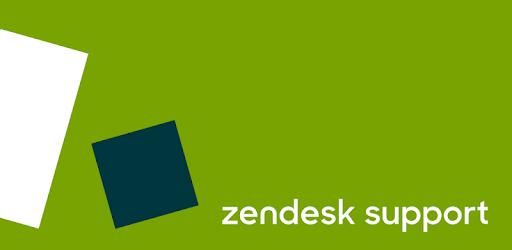 Zendesk Support apk