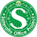 SecurityBrowser for G Suite SateraitoOffice Icon