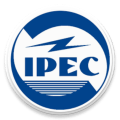 IPEC Student App:Check Your IPEC LIVE Attendance Icon