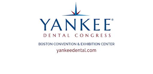 Yankee Dental Congress apk