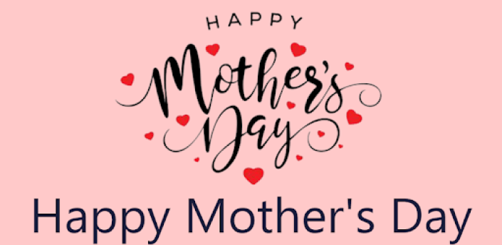 Happy Mothers Day Wallpapers, Cards, Quotes 2020 apk