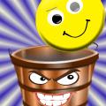 Color Collect Icon