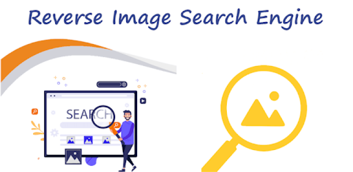 Search by Image - Reverse Image Search Engine apk