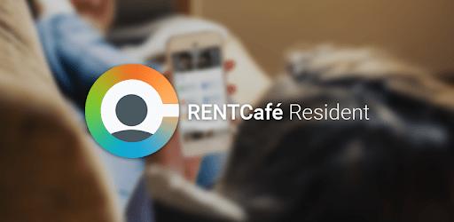 RENTCafé Resident apk