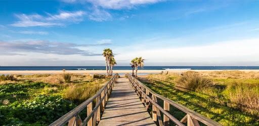 Tarifa Trip Travel Guide apk