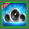 Speaker booster pro plus Icon