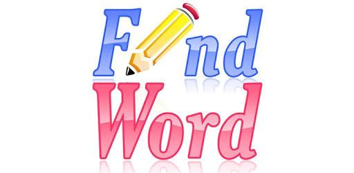 Find Word apk