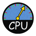 Speed Booster - faster phone Icon