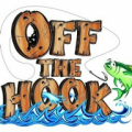 OFF THE HOOK (Movies & TV Shows) Icon