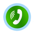 Freе WhatsApp Messenger App tipѕ Icon