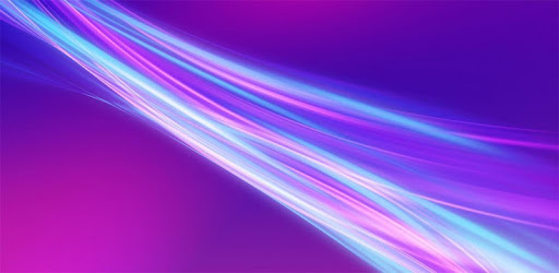 Neon Live Wallpaper apk
