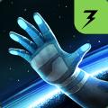Lifeline: Halfway to Infinity Icon