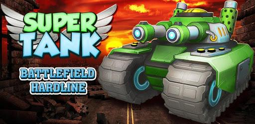Super Tank apk