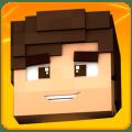 My Minecraft Skins 🔶 Free Skins Premium MCPE 2020 Icon