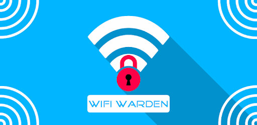 WiFi Warden Classic - WPS Connect apk
