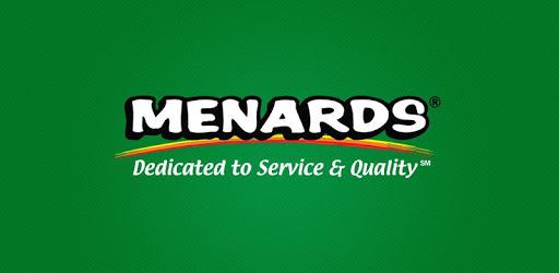 Menards® apk