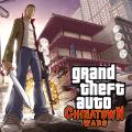 GTA - Chinatown Wars Icon