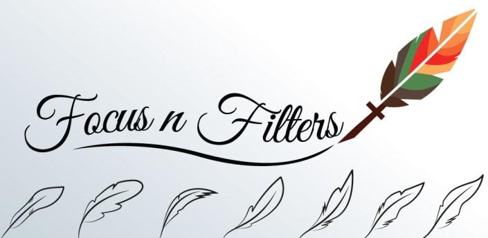 FnF - Focus n Filters apk