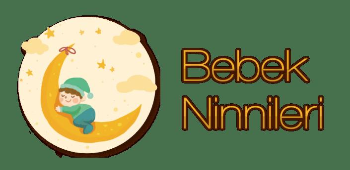 Bebek Ninnileri (İnternetsiz) apk