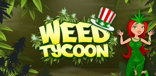 Kush Tycoon: Pot Empire apk