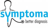 Symptoma ! Symptom to diagnosis Icon
