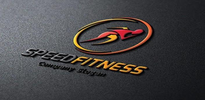 Gym Workout Tips  2020 apk