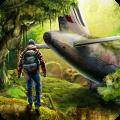 Last Survival Island 3D Icon