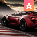 Extreme Drift Battle 2019 Icon