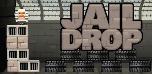 Jail Drop apk
