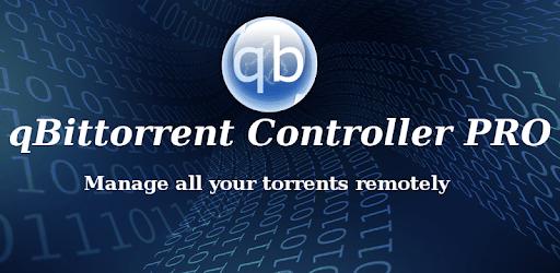 qBittorrent Controller Pro apk