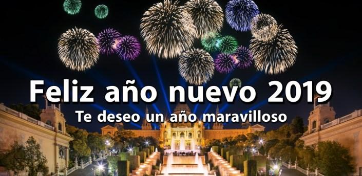 Happy Mother's Day in Spanish 2018 apk