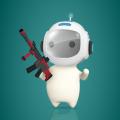 MilkChoco Icon