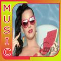 Music Katy Icon