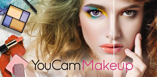 YouCam Makeup-Magic Selfie Cam & Virtual Makeovers apk