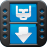 BaDoink Video Downloader PLUS Icon