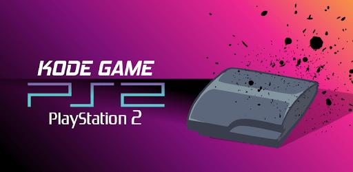 Kode Game PS2 & Terbaru apk