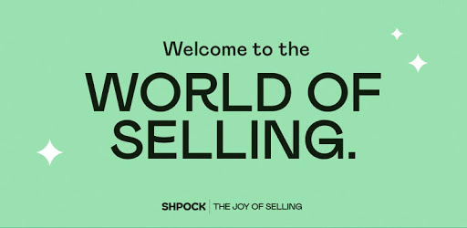 Shpock | The Joy of Selling. Buy, Sell & Shopping apk
